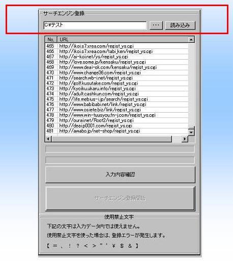 image_1112.jpg